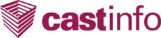 empresa castinfo