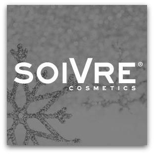 empresa cosméticos soivre