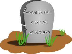 mail con HTML y PHP