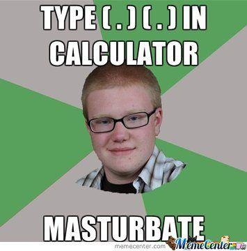 meme de calculadora-php