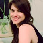 Sara Bermudez