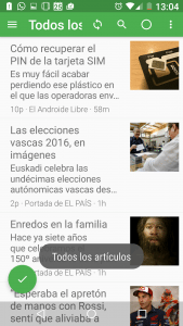 feedly-cache-3