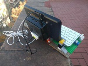 raspberry-pi-laptop-2