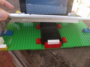 raspberry-pi-laptop-3