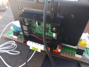 raspberry-pi-laptop-4