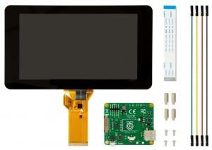 raspberry-pi-official-touchscreen