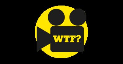 WTF: Aplicación móvil de una exalumna