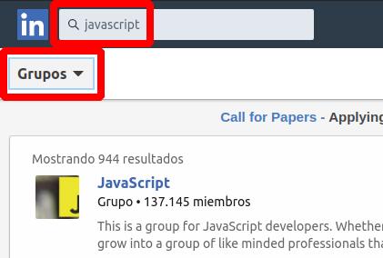 Cómo mejorar tu perfil de Linkedin 1