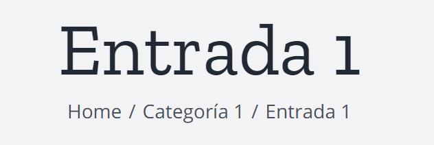 Cómo usar la plantilla Avada para Wordpress 17