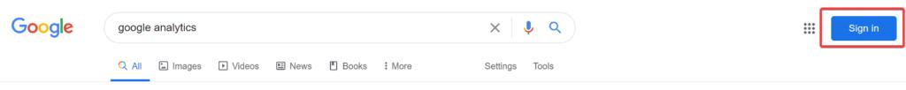 ¿Cómo configurar Google Analytics en Wordpress? 1