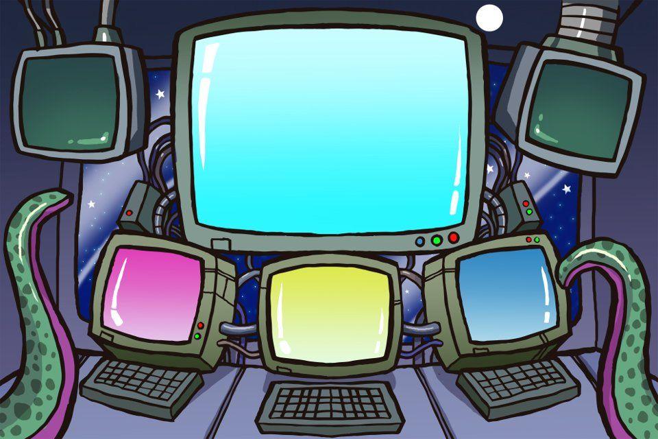 imagen de fondo del juego acierta imagen