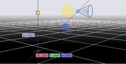 Curso de AutoCAD 3D 2