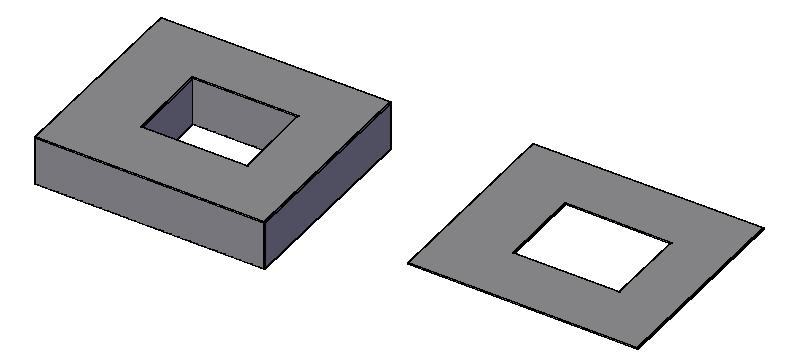 Curso de AutoCAD 3D 55