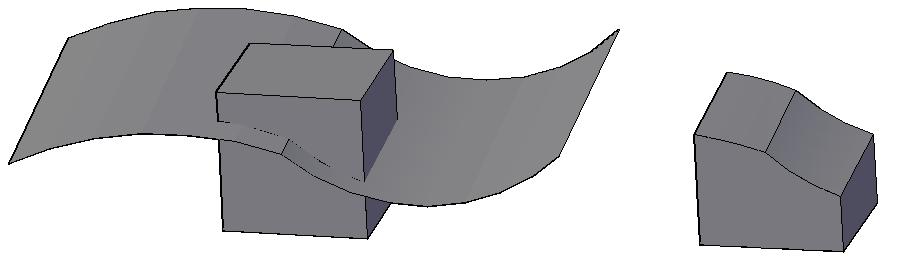 Curso de AutoCAD 3D 58
