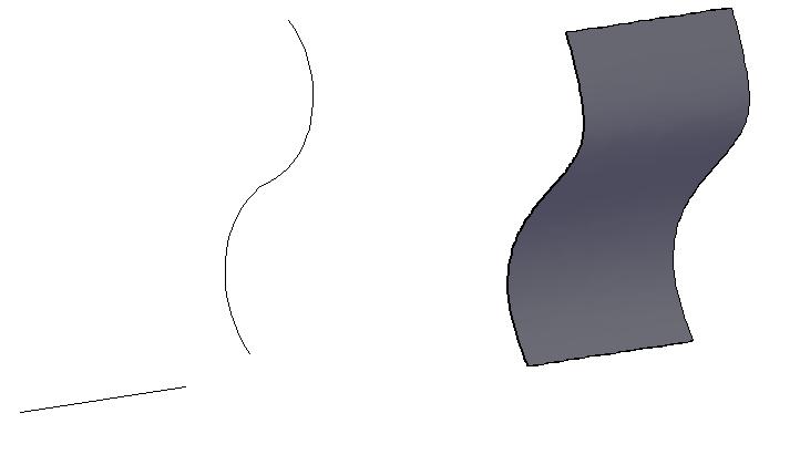 Curso de AutoCAD 3D 25