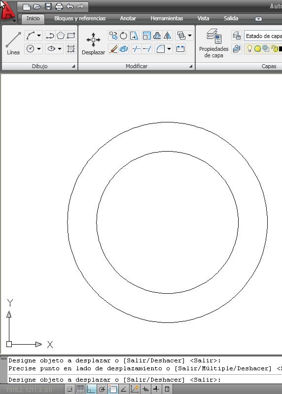 Desfase (offset) 2