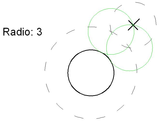 Desfase 1