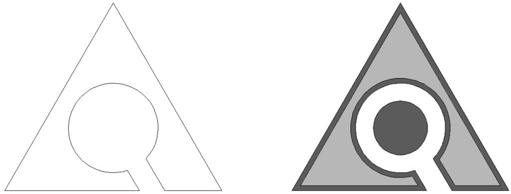 Desfase (offset) 4