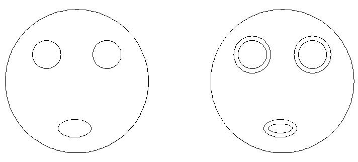 Desfase (offset) 3