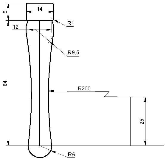 Desfase 2
