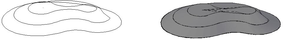Curso de AutoCAD 3D 38