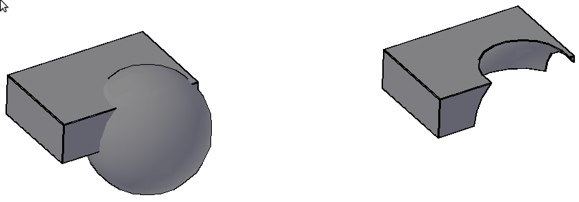 Curso de AutoCAD 3D 15