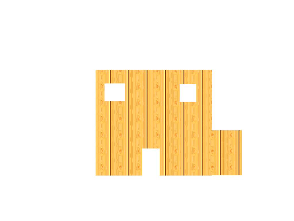 Curso de GIMP 2