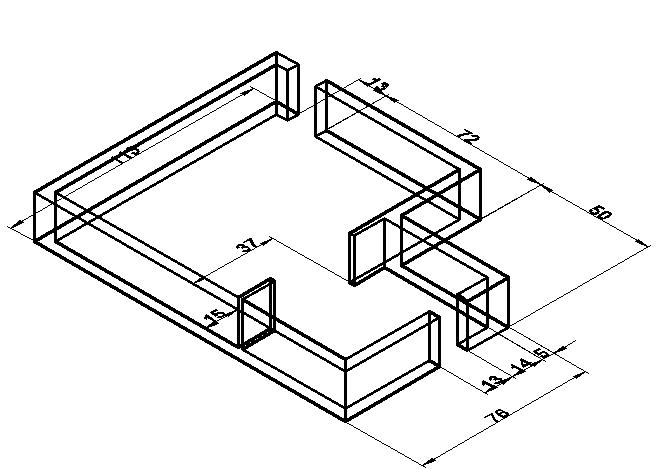 Curso de AutoCAD 3D 10
