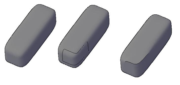 Curso de AutoCAD 3D 64