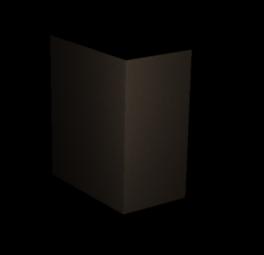 Curso de AutoCAD 3D 67