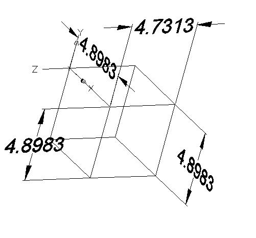 Curso de AutoCAD 3D 66