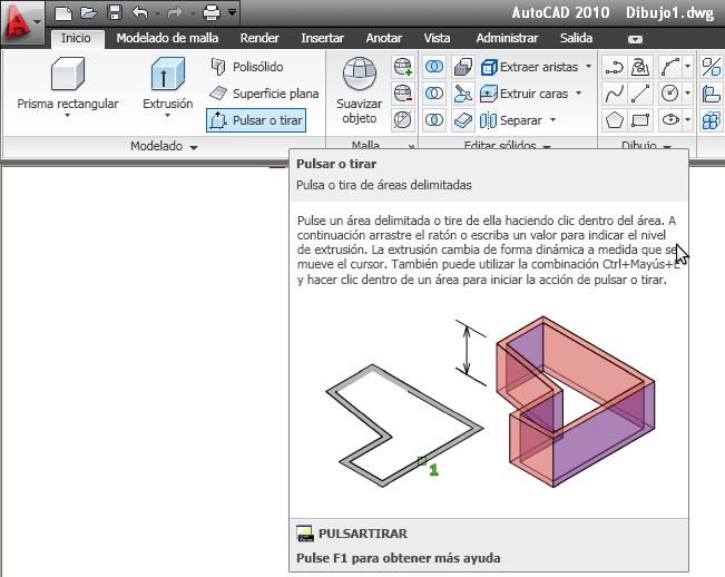 Curso de AutoCAD 3D 12