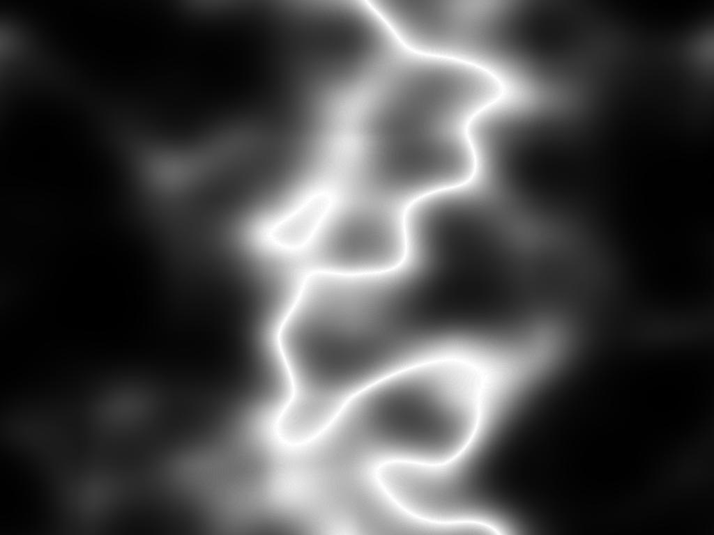 Creación de rayos 1