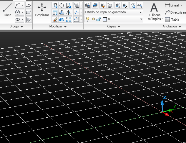 Curso de AutoCAD 3D 3