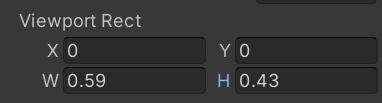 User Interface en Unity 3D 6