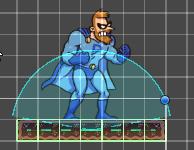 Videojuego de Plataformas con Unity3D 5