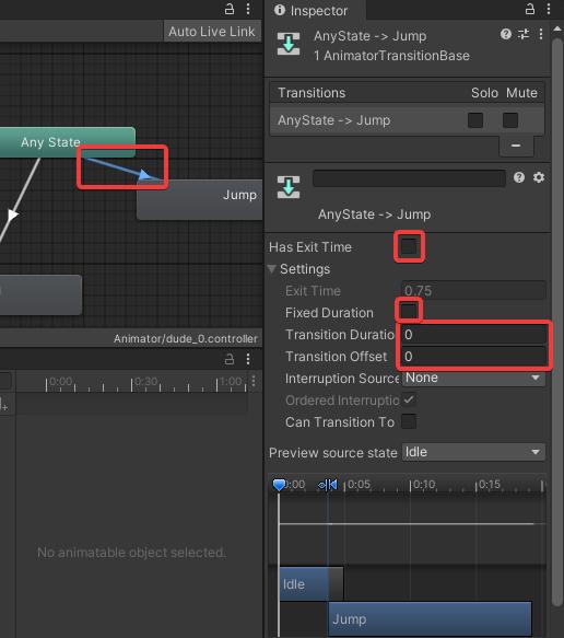 Videojuego de Plataformas con Unity3D 3