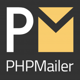 phpmailer 1