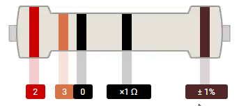 Curso de Arduino 2