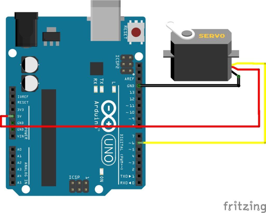 Curso de Arduino 18